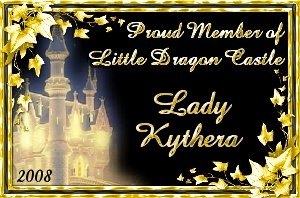 Little Dragon Castle Membership