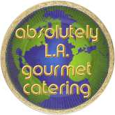 Absolutely LA Catering