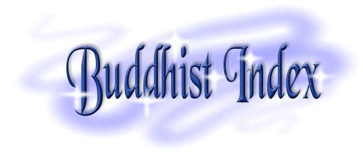 gold buddhist theme graphic